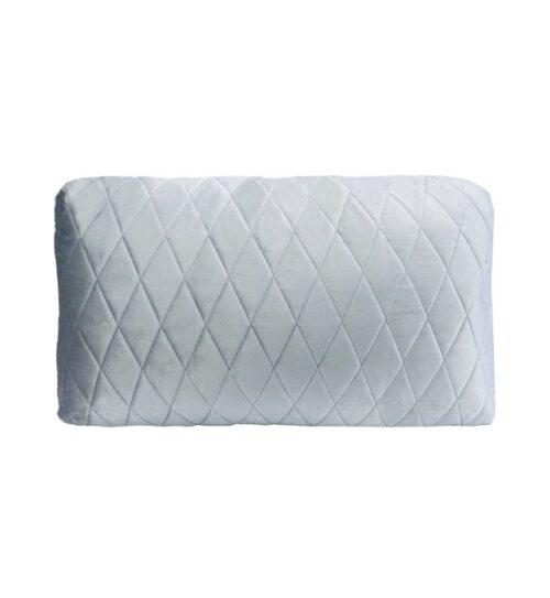 Coco Lumbar Cushions