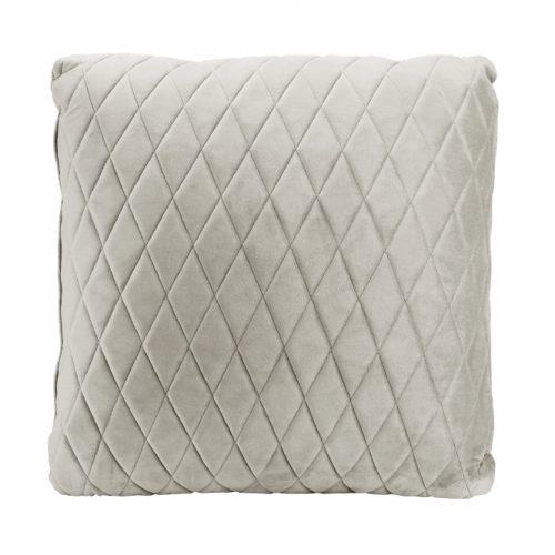 Coco Cushions