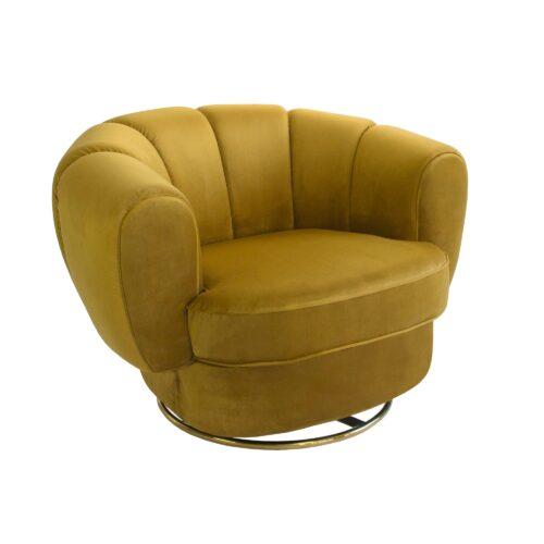 Siena Swivel Chairs