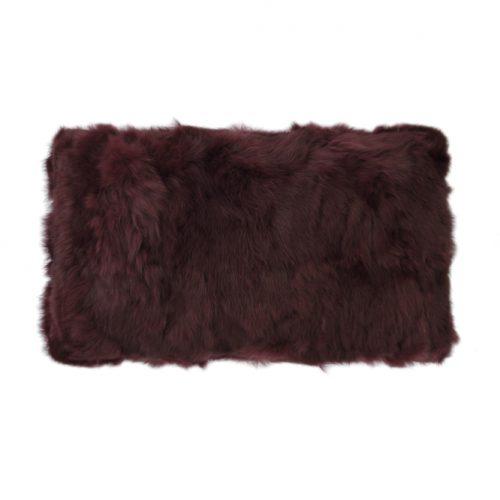 19a8e950ef814 Rabbit Fur Cushions Archives - Darcy   Duke