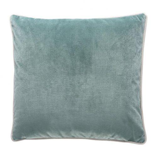 Soho Velvet Cushions