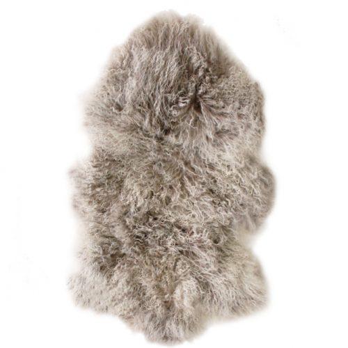 Tibetan Fur Hides