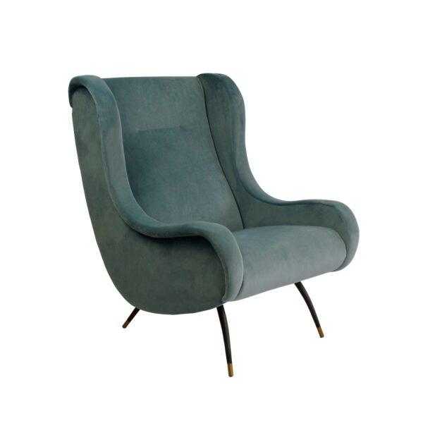 Verona Occasional Chairs