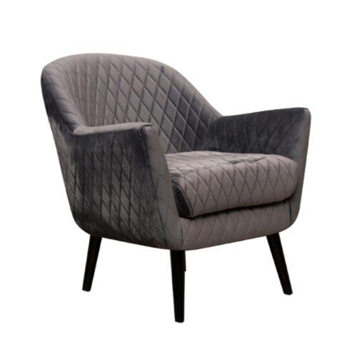 Coco Club Chairs