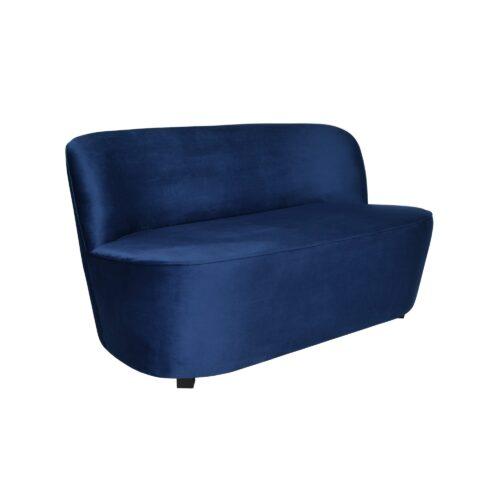 Carsen Sofa