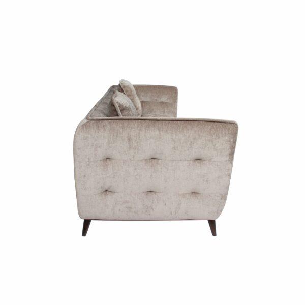 Riva Sofa - Grey