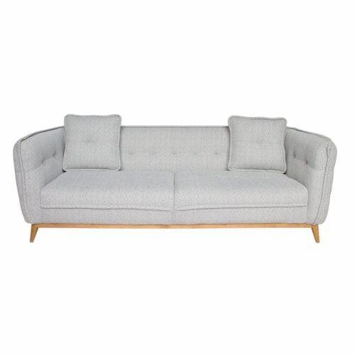 Riva Sofa - Riva Grey