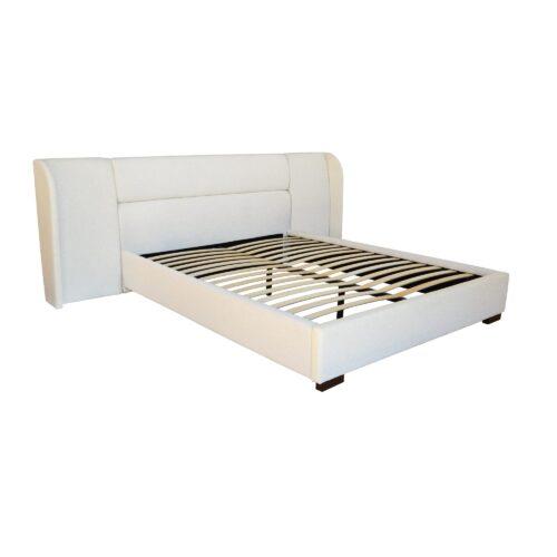 Baxter Beds