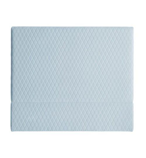 Coco Bed Head - Blue Grey