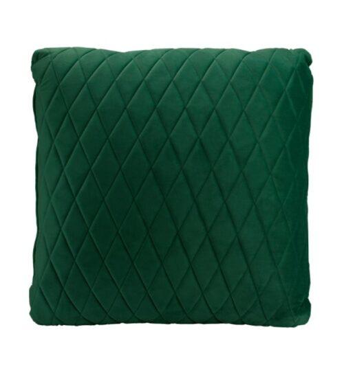 Coco Cushion - Ivy Green