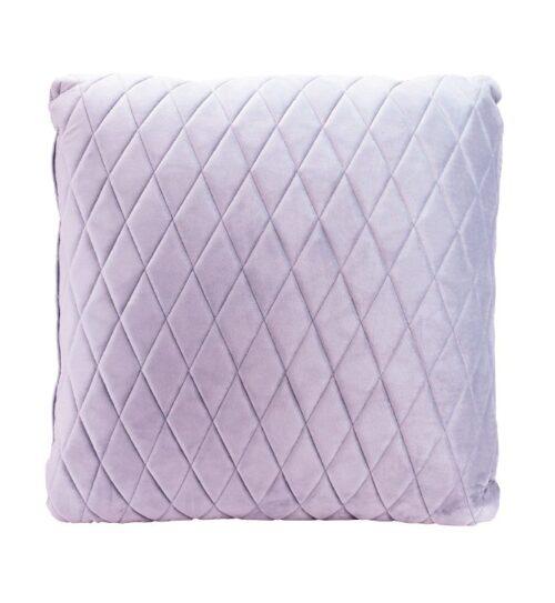 Coco Cushion - Lilac