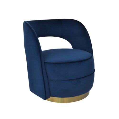 Visser Chairs