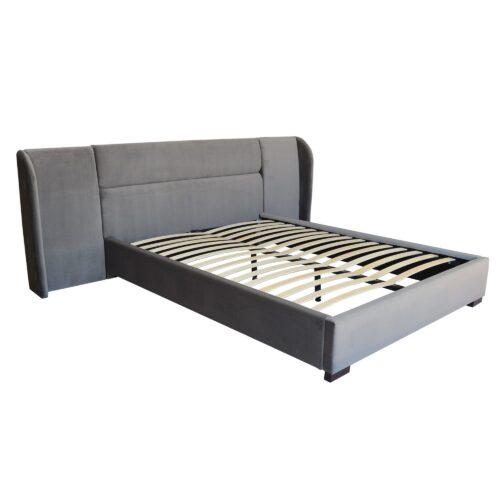 Baxter Beds & Bed Heads