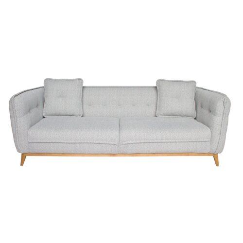 Riva Sofas