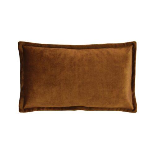 Essential Lumbar Cushions