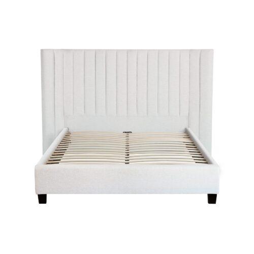 Lulu Beds & Bed Heads
