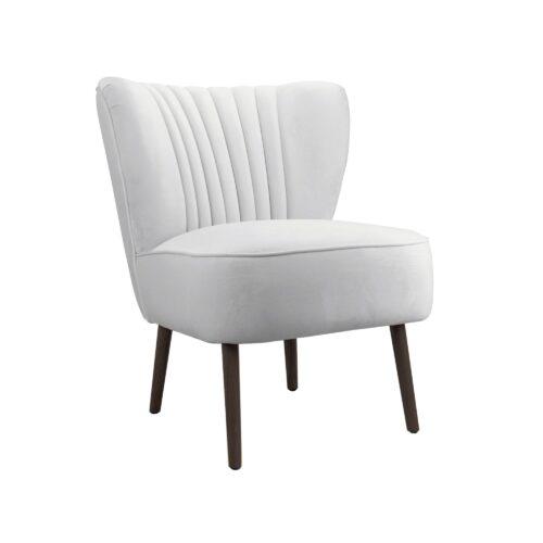 Coco Slipper Chairs