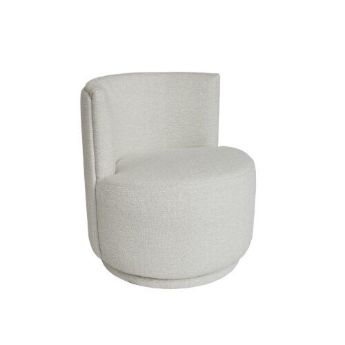 Petit Swivel Chair