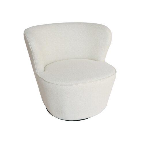 Coco Swivel Chairs